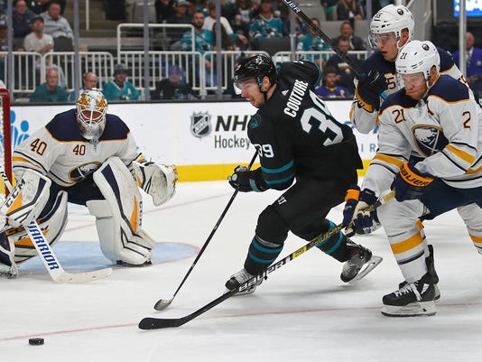 Sabers_Sharks_Hockey_50428.jpg